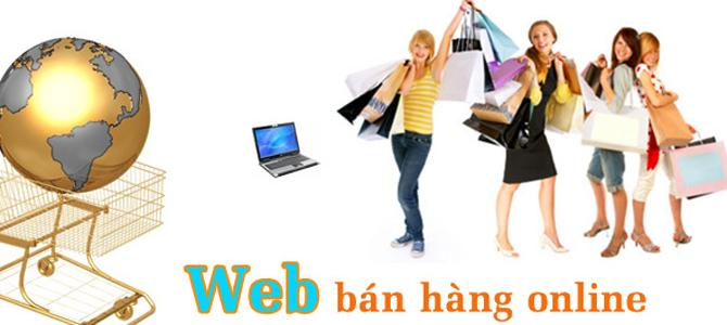 Chuyen thiet ke website