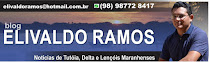 BLOG DO ELIVALDO RAMOS