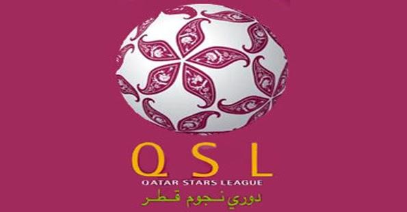 دوري نجوم قطر 2013/2014
