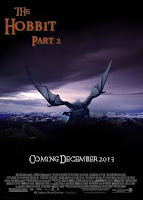 The+Hobbit+The+Desolation+of+Smaug+2013 Daftar Film Terbaru Bioskop 2013