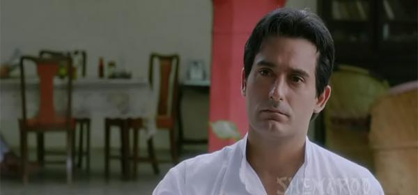 Screen Shot Of Hindi Movie Gali Gali Chor Hai (2012) Download And Watch Online Free at worldfree4u.com