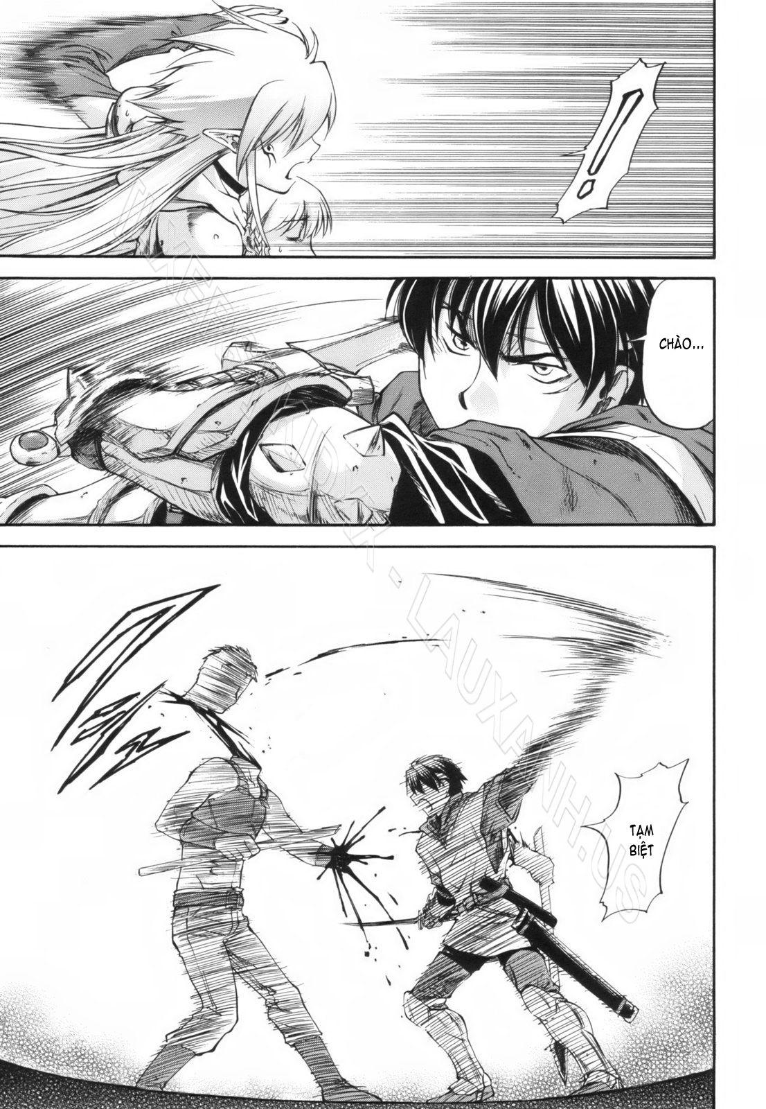 Hình ảnh Hinh_028 in Truyện tranh hentai không che: Parabellum