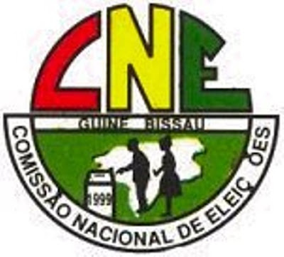 Guiné Bissau: CNE precisa de sete milhões de euros para plano de três anos
