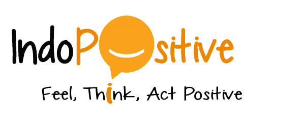 IndoPositive
