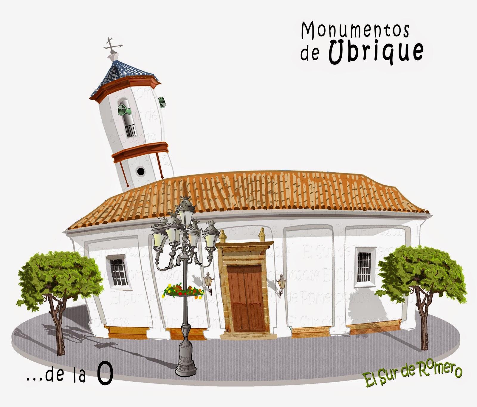 """<img src=""""de la O.jpg"""" alt=""""Iglesia en dibujo""""/>"""