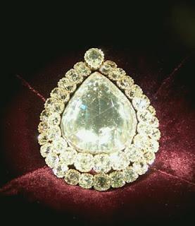 Palais topkap le jaune et le gris - Palais de diamant ...