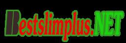 TPCN giảm cân Best Slim PLus