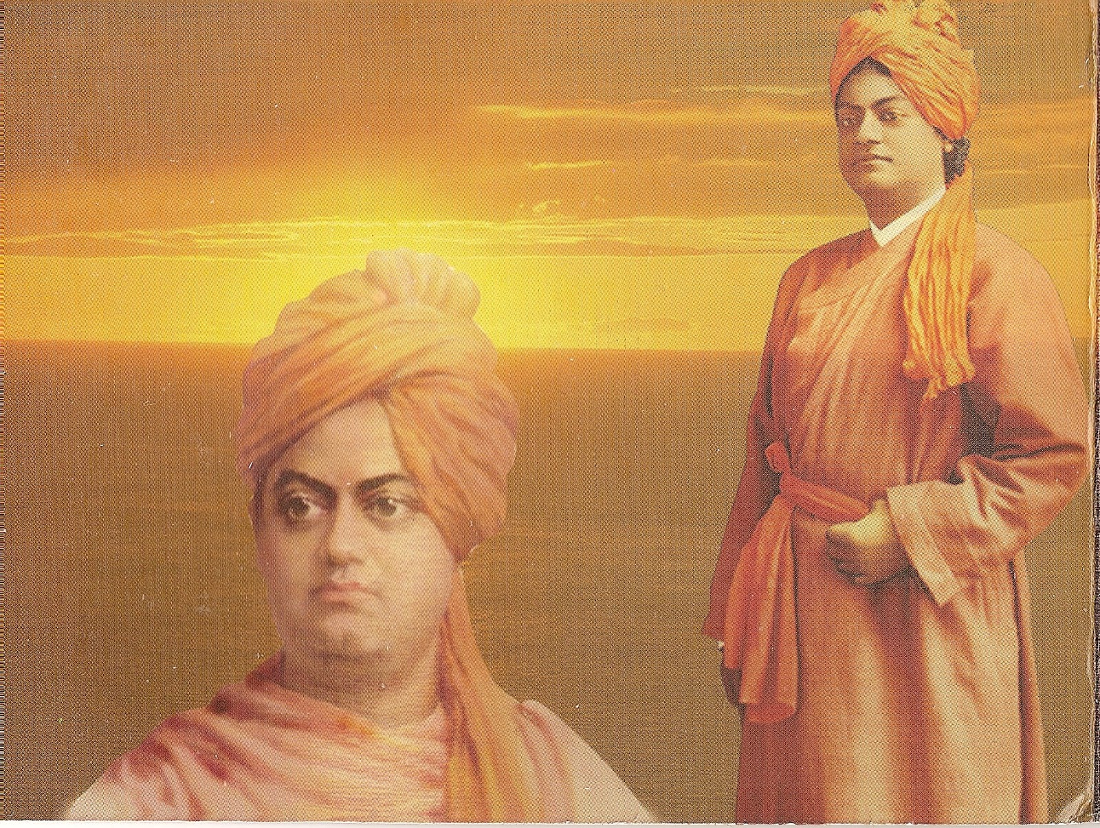 1000 words essay on swami vivekananda in english 41 essays and stories swami vivekananda wrote extensively during his short life span always maintaining that he had a message for the world, he used words to reach out to people of his time and beyond he rather enjoyed the process of writing, often scribbling his thoughts on pieces of papers and even corners.