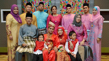 Mylia's family
