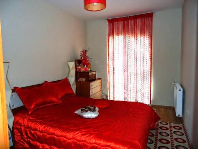 4 صور غرف النوم الحديثة