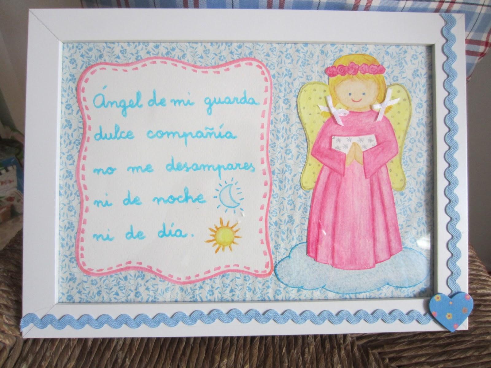 Hermosa Alas De ángel De Marcos De Fotos Molde - Ideas de Arte ...