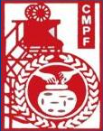 CMPFO LDC & PFI Recruitment Exam Admit card 2013