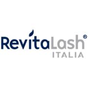 REVITALASH ITALIA
