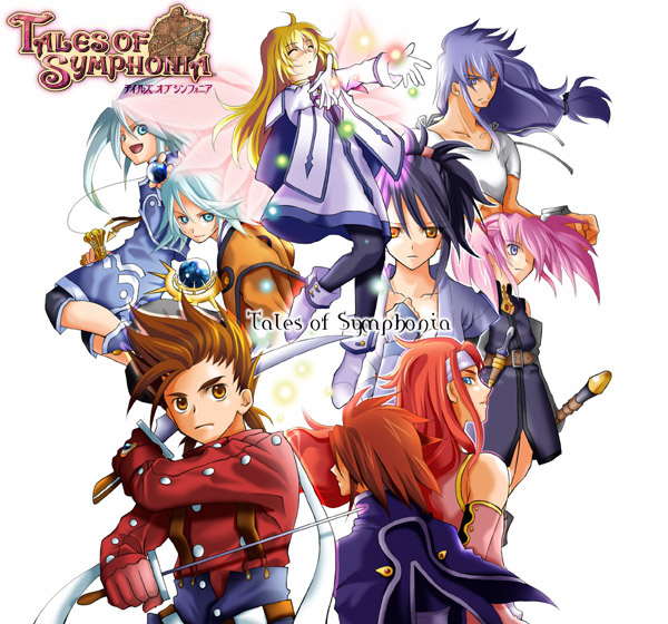 tales of xillia how to get costumes in game