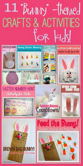 http://www.littlefamilyfun.com/2013/03/easter-bunny-activities-for-kids.html