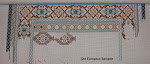 Old European Sampler