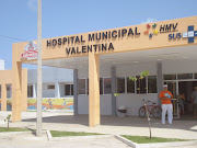 Hospital do Valentina passa a atender exclusivamente crianças e adolescente
