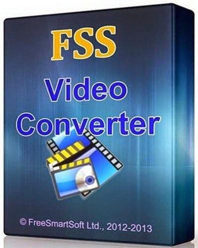 FSS-Video-Converter-2