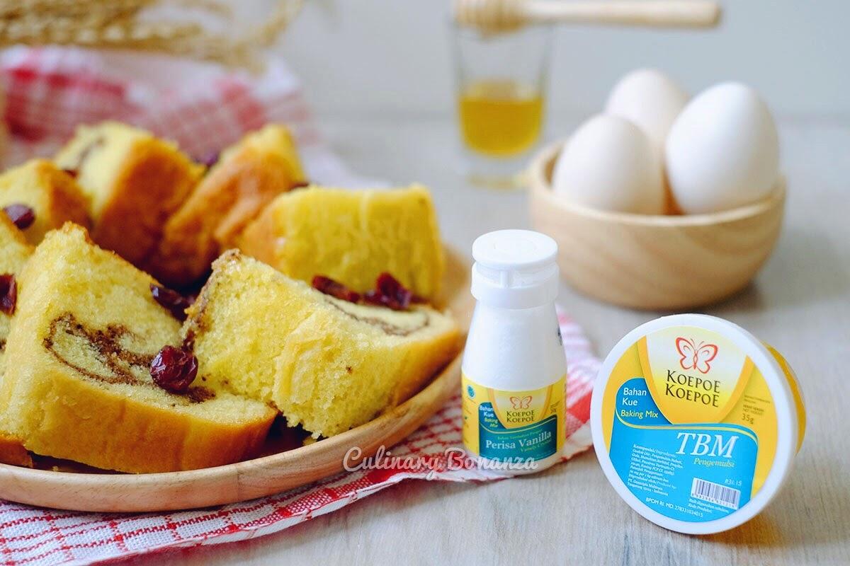 Confession of a Hipster Foodie: #CurhatanRasa (www.culinarybonanza.com)