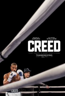 Download Creed: Nascido Para Lutar Dublado