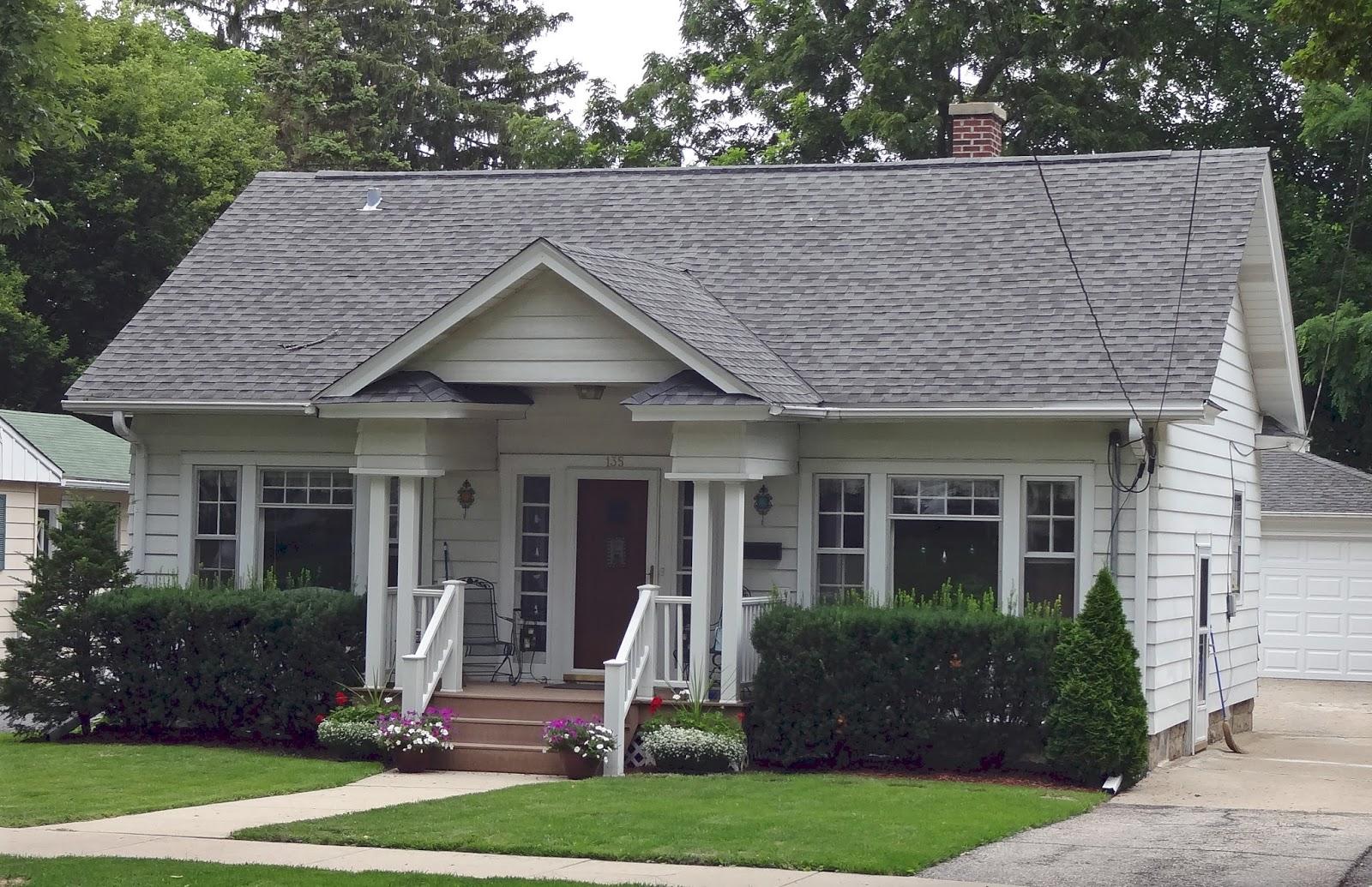 Sears homes of barrington for Home home