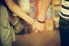 + ¿Qué que quiero? Te Quiero a Ti, porque se que despues de ti no hay nadie más