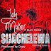 New AUDIO | Joh Maker ft Quick Rocka - Sijachelewa | Download