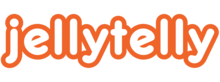 jelly time logo