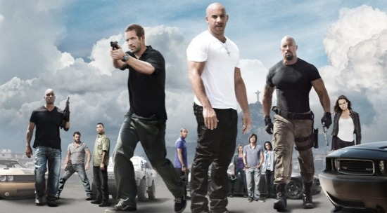 fast five movie cast. fast five movie cast. fast