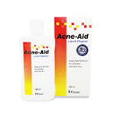 Acne-Aid Cleanser