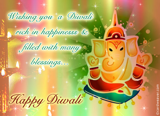 Diwali Messages http://bollywood-jannat.blogspot.com/2012/10/ganesha-diwali-greeting-cards-2012.html