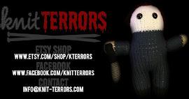 Knit Terrors