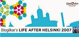 Life After Helsinki 2007
