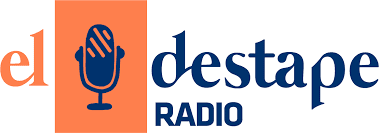 EL DESTAPE RADIO
