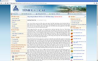 http://tintuchangngay4.files.wordpress.com/2011/09/laocai-linktuchuyen.png?w=300