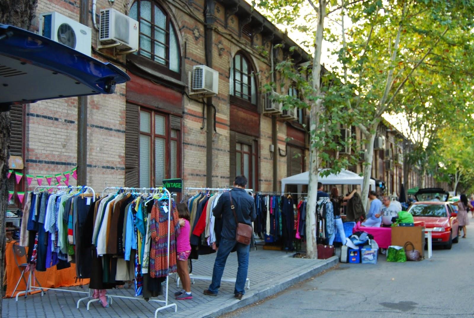 http://sosunnyblog.blogspot.com.es/2014/09/madrid-para-principiantes-mercado-de.html