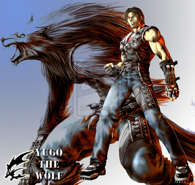 octava mision Bloody_roar___yugo_the_wolf_by_darkheartbk201-d39a216