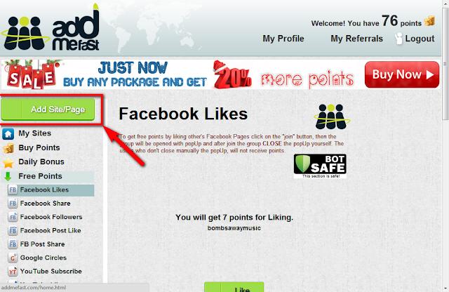 أحصل الاف المعجبين لصفحتك الفيس قناتك اليوتوب, 2013 6.png