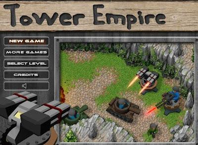 Juegos Online de estrategia gratis