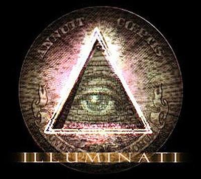 картинки элюминат