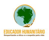 REALIZAÇÃO E COORDENAÇÃO DESTA PROPOSTA: Educador Humanitário Francisco Athayde