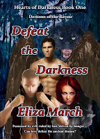 Hearts of Darkness Series