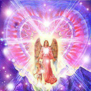 arcangel+chamuel+corazon.jpg