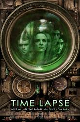 Time Lapse (2014) [Latino]