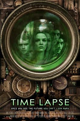 Time Lapse (2014) [Vose]