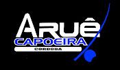 Capoeira en Córdoba