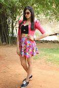 Adah sharma latest sizzling photos-thumbnail-10