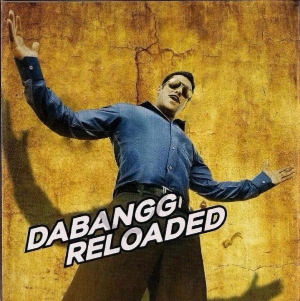 Dabangg+2+(12)