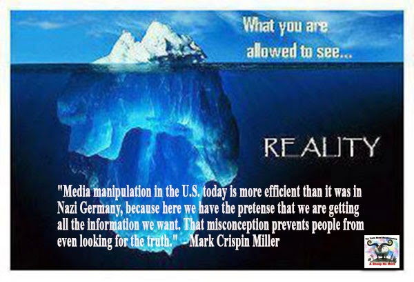 ShareThis Facts on Media in America: Did You Know?