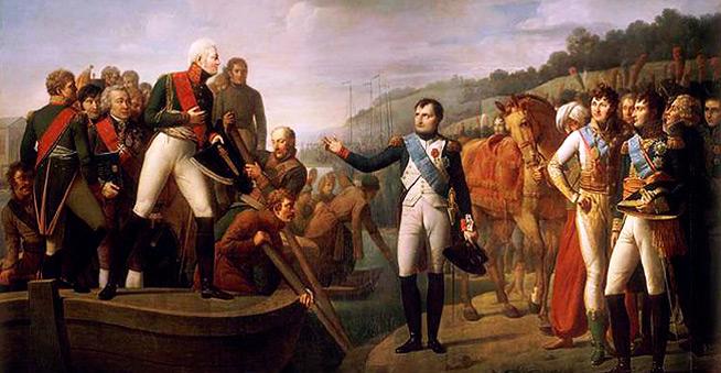 Отечественная война 1812 года. Полезные ...: beeblioteka.blogspot.com/2012/09/1812_12.html
